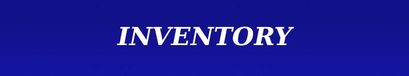 Bentley_cta2-1-inventory