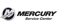 Mercury Marine Service Center